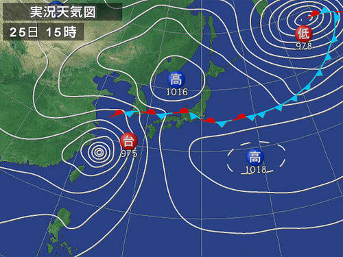 weathermap00_20110625.jpg