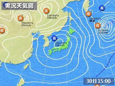 weathermap00_20100330.jpg